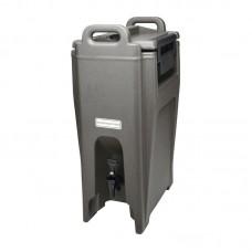 Drankencontainer met Tapkraan Warm en Koud 20 Liter Drank Dispensers
