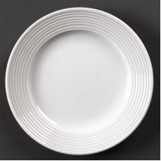 Olympia Linear bord brede rand Olympia Linear