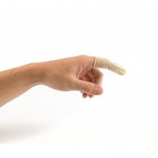Waterbestendige vingerbeschermer EHBO Artikelen